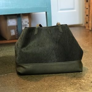 HOBO Hide Journey Tote